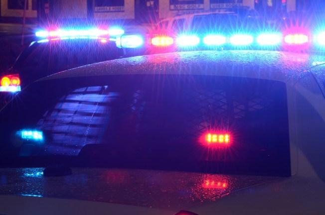 Officer Investigated for Ignoring Racist Slur Directed at Him