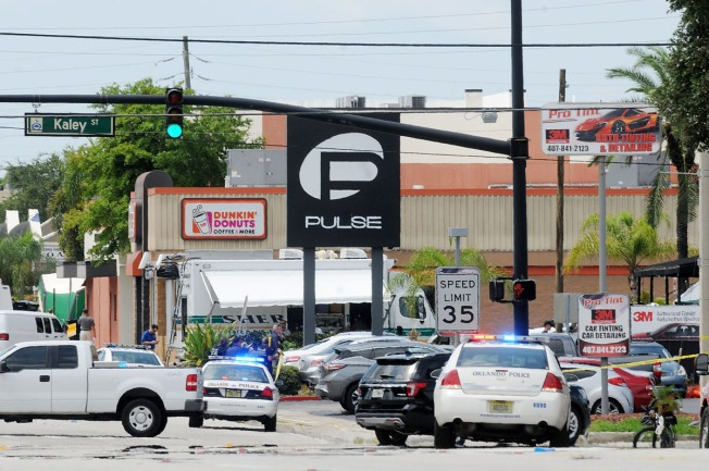 Owners Say They'll Reopen Pulse Nightclub as Memorial Site