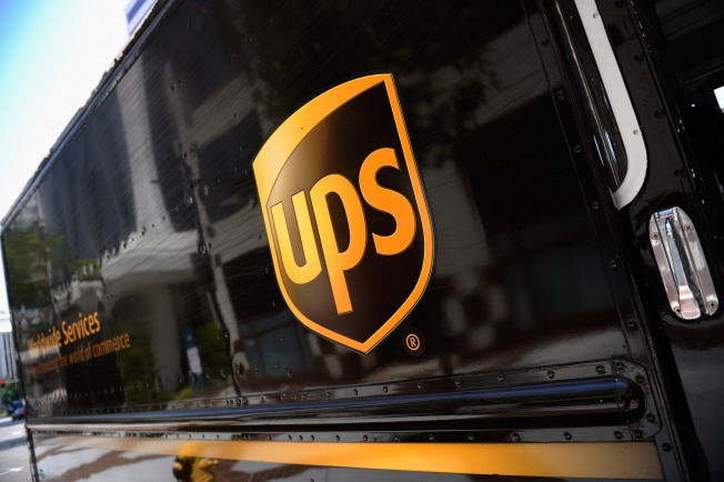 UPS Ordered to Pay $247M for Illegal Cigarette Shipments