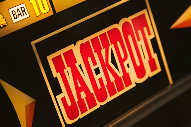 Cha-Ching! Billion-Dollar Gambling Deal Done