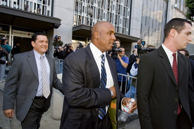 Bonds' Trial  Delayed