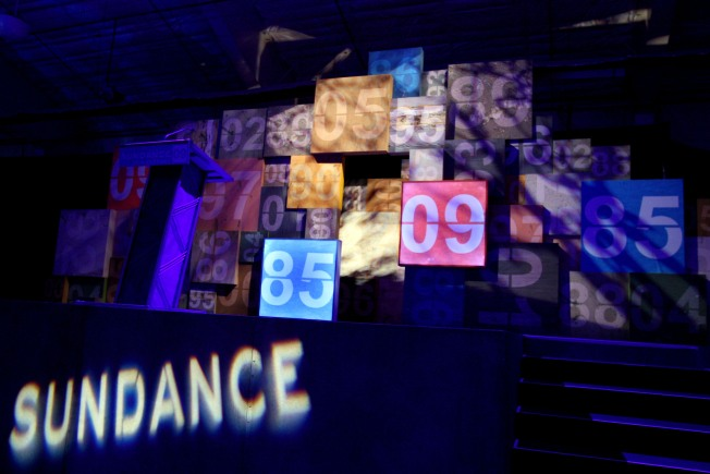 Sundance Announces Complete 2010 Film Line-Up