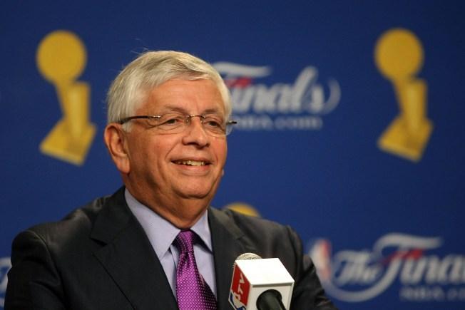 Lakers Season Capsules