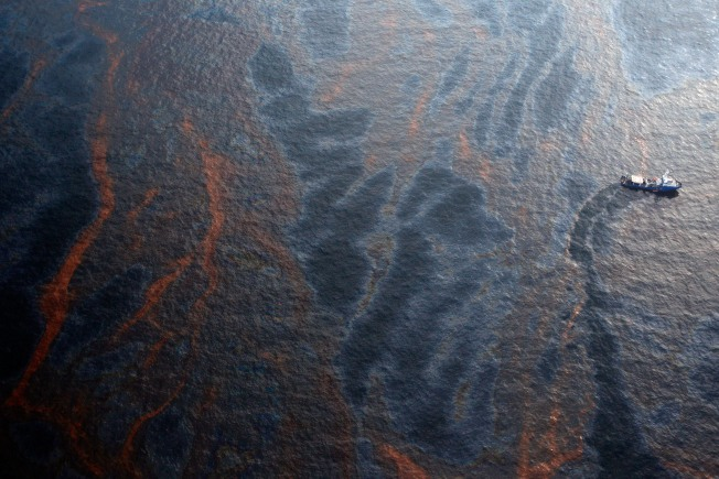Clear Answers on Gulf Oil Spill Elusive