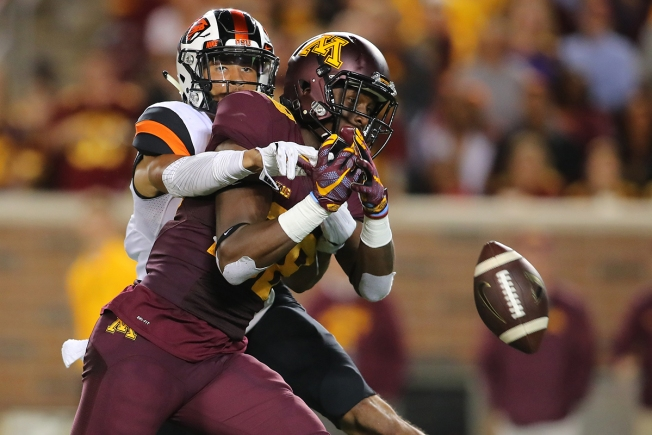 Minnesota Suspensions, Boycott Could Upend Holiday Bowl