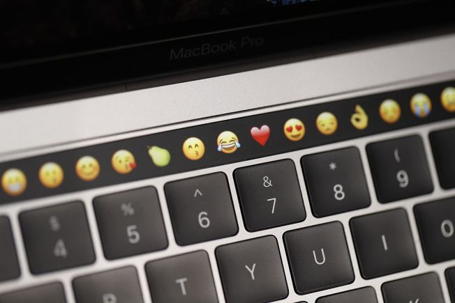 Study Says Using This Emoji In Emails Makes You Look Incompetent