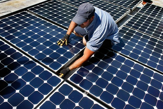 South Miami Set to Become First City in Florida to Require Solar Panels on New Homes