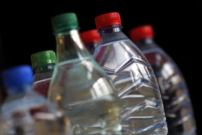 San Francisco Passes One of the Nation's Strictest Bans on Bottled Water