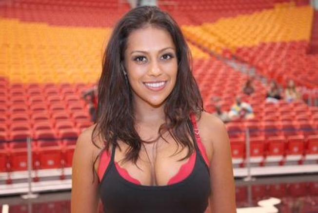 Heat Dancer Struck and Killed In Motorcycle Crash