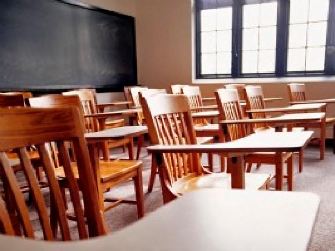 Six South Florida Schools Get National Blue Ribbon Honor
