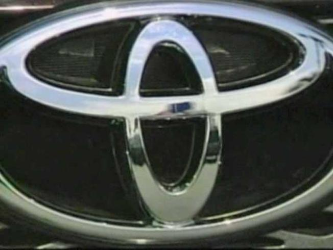 Toyota Announces Plan to Fix Recalled Cars