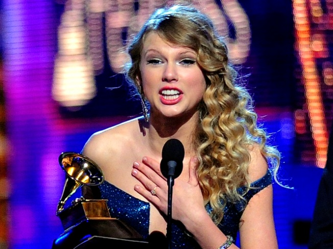 Grammys To Return To February In 2011