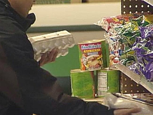 Florida Brothers Sentenced for Food Stamp Fraud