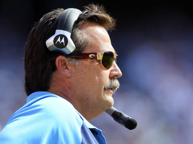 Dolphins Searching for a Coaching Plan B