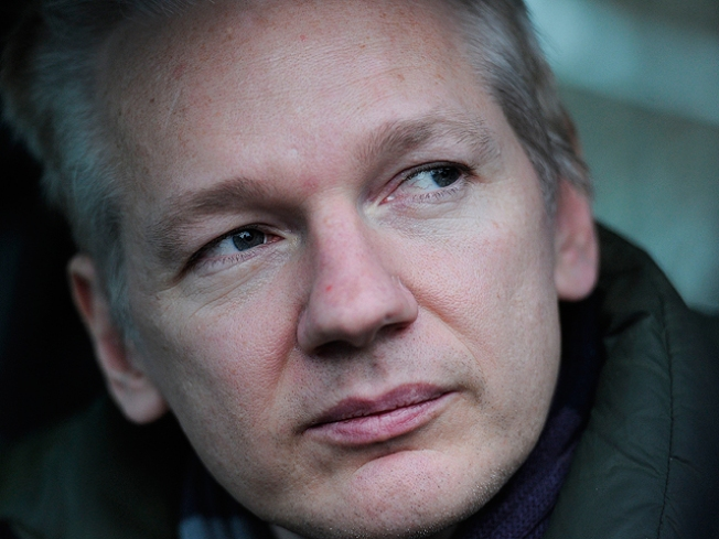 Bad Florida Speller Sues WikiLeaks, Assange for $150 Million