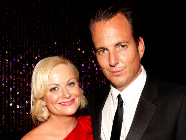 "Will Arnett, ""Arrested Development"" Creator Prepping New Pilot"