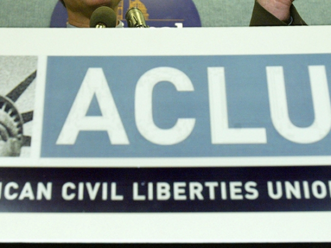 ACLU: Florida Attack on Civil Liberties Unprecedented