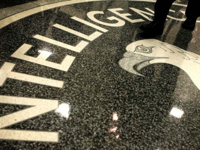 CIA Staged Mock Executions for Terror Suspects: Report