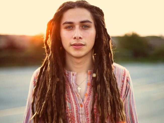 10/29: Thursday's in Love With Jason Castro
