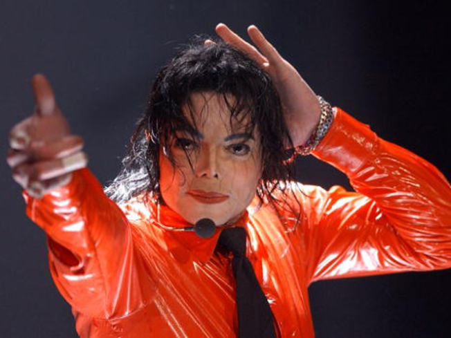 Timeline: Michael Jackson's Final Night