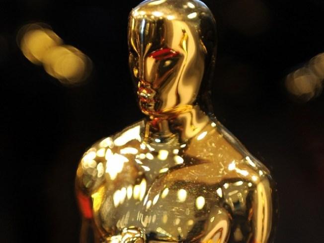 ABC Back on Air for 3M on Oscar Sunday