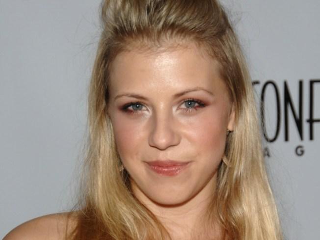 Jodie Sweetin: I Was High at Olsen Twins' Film Premiere