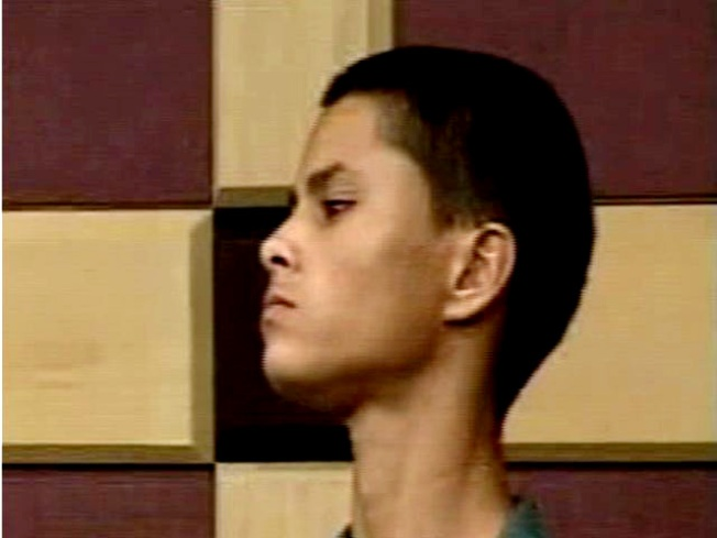 Teens Who Burned Boy Could Be Released: Prosecutors