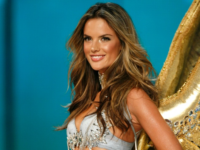 Victoria's Secret Searches For Miami's Best Angel