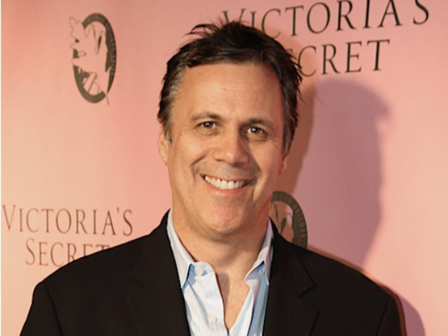 Richard Roeper Named in Foreclosure Suit