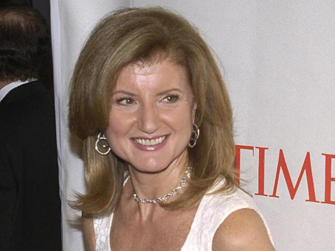Huffington Post to Bankroll Investigative Journalists