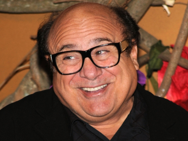 Where's the Beef? DeVito's SoBe Restaurant Cited for Lying