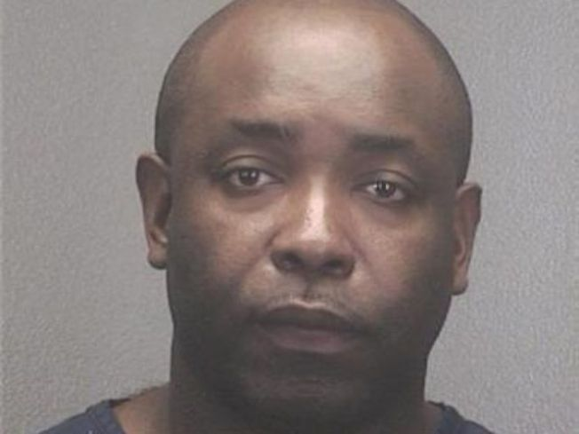 Miramar Man Accused of Decapitating Girlfriend