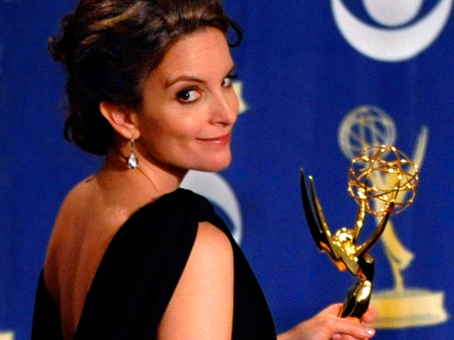 Emmys Countdown: 15 Fun Facts