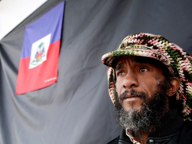 Exhibit Showcases Miami-based Caribbean Artists