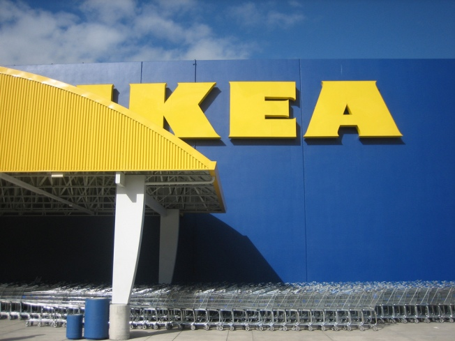 Ikea Submits Plans for 2nd South Florida Store