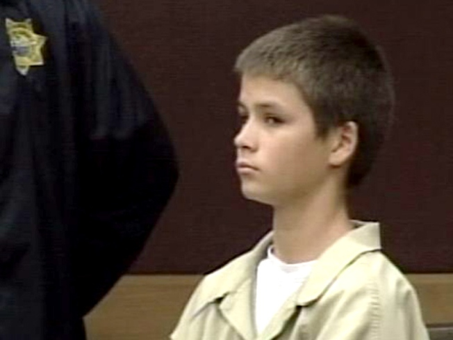 Youngest Burn Boy Attacker Competent: Judge