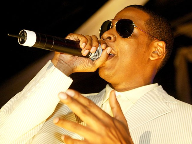 Jay-Z On Who's In Line To Fill Michael Jackson's Shoes & Beyonce's 'Magnificent' Performance