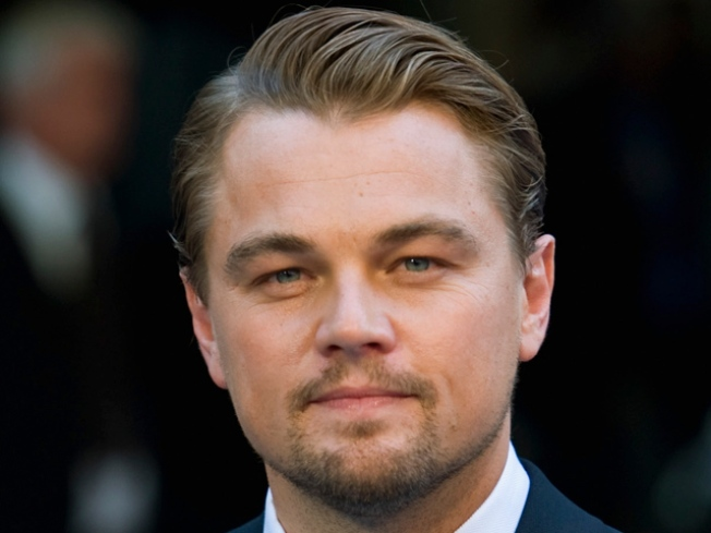 Judge Orders Woman Claiming to Carry Leo's Baby to Stay Away