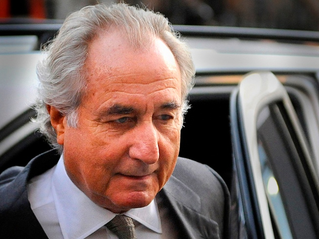 Madoff's Biggest Beneficiary Drowns at Palm Beach Home