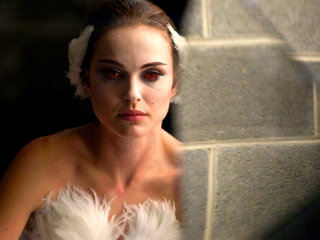 """Black Swan"" Involved in Production Credit Lawsuit"