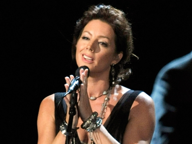 Revived Lilith Fair Tour Cancels 10 Dates