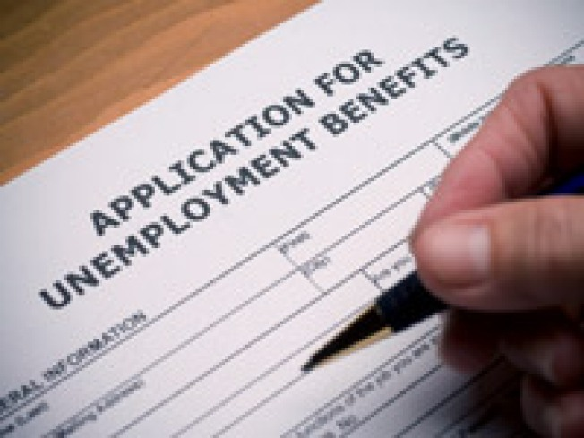 Florida's Unemployment Rate Drops to Lowest Point in Three Years