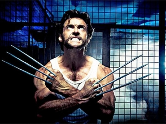 'Wolverine' Chews Up Box Office With $35M Debut