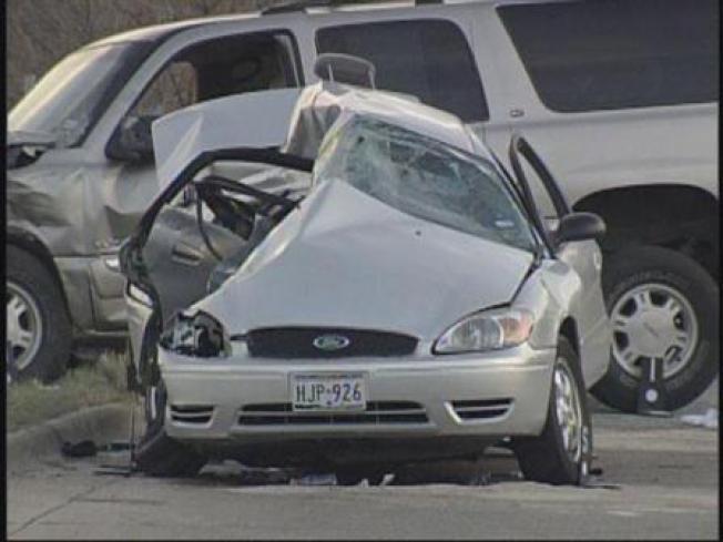 Fort Lauderdale: Most Dangerous City For Driving