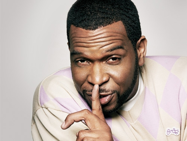 Luther Campbell Considering 2 Live Run For Miami-Dade Mayor