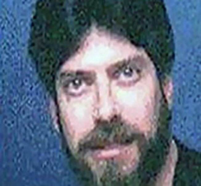 Man Murdered in New York Had Odd Marriage: Report