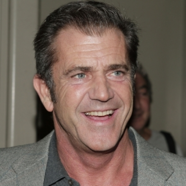 Mel Gibson To Play Puppet Master In 'The Beaver'