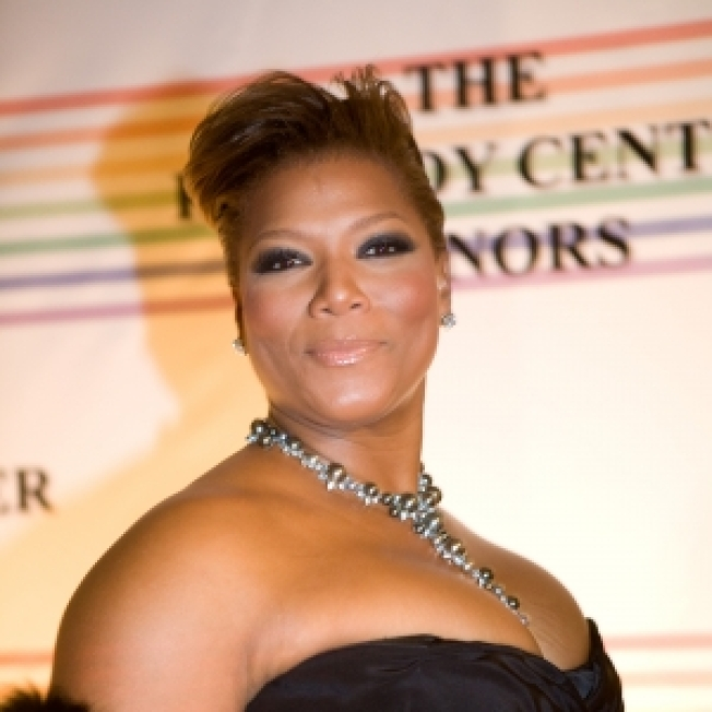 Makeup Artist, Stylist Claim Queen Latifah Owes $1 Million; Rep Says Suits Have No Merit