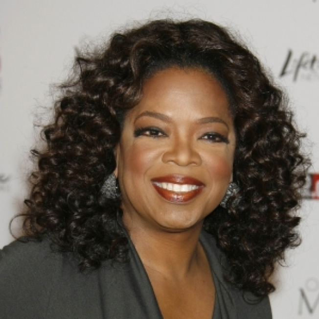'The Oprah Effect' – How Oprah's Endorsement Helps Companies
