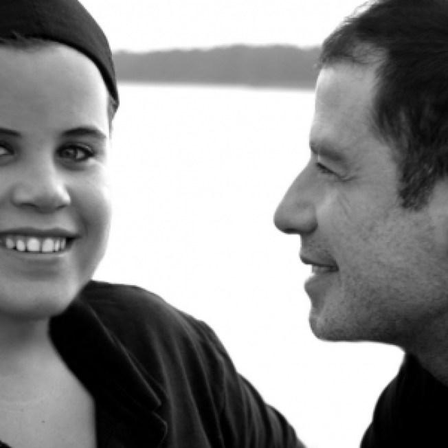 John Travolta Thanks 'Pelham' Cast & Crew For 'Time To Reconcile Our Loss'
